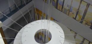 P1020705-Kopie-2-310x150 in T-Projekt Hamburg 2008