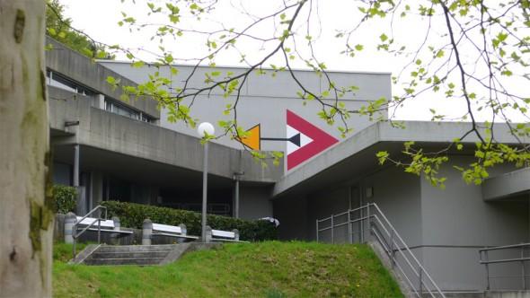 Zif-hallenbad-590x332 in ZIF Bielefeld
