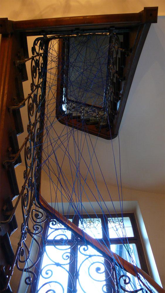 P1100155 in Zimmer frei im Hotel Mariandl
