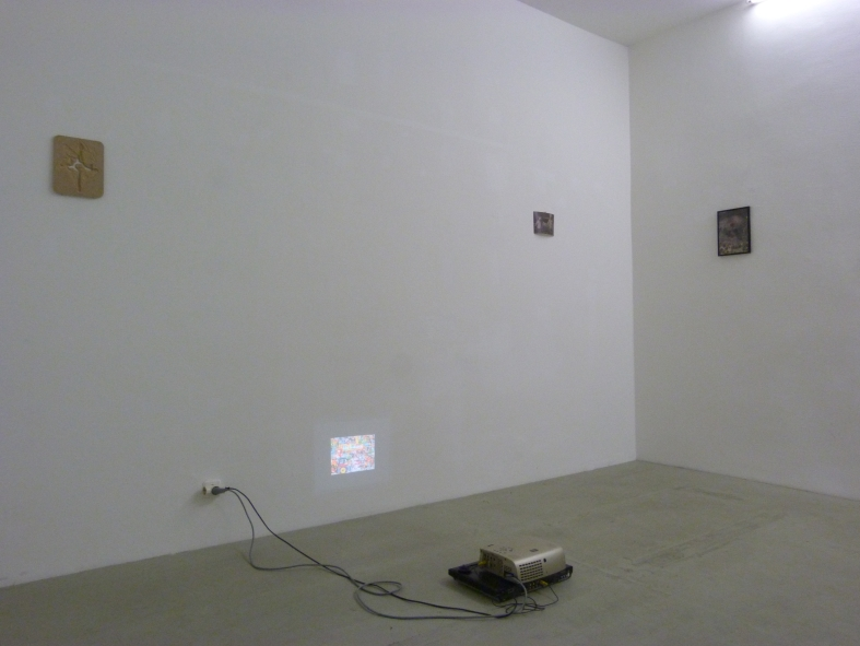 Show-3 in Fazebuk Network