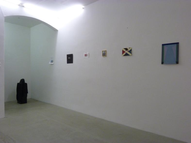 Show-4 in Fazebuk Network