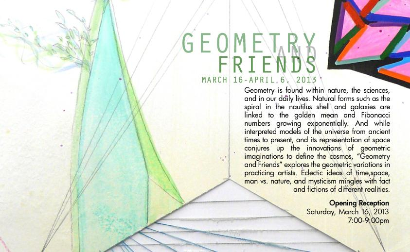 Geometry-friends2 in GEOMETRY AND FRIENDS