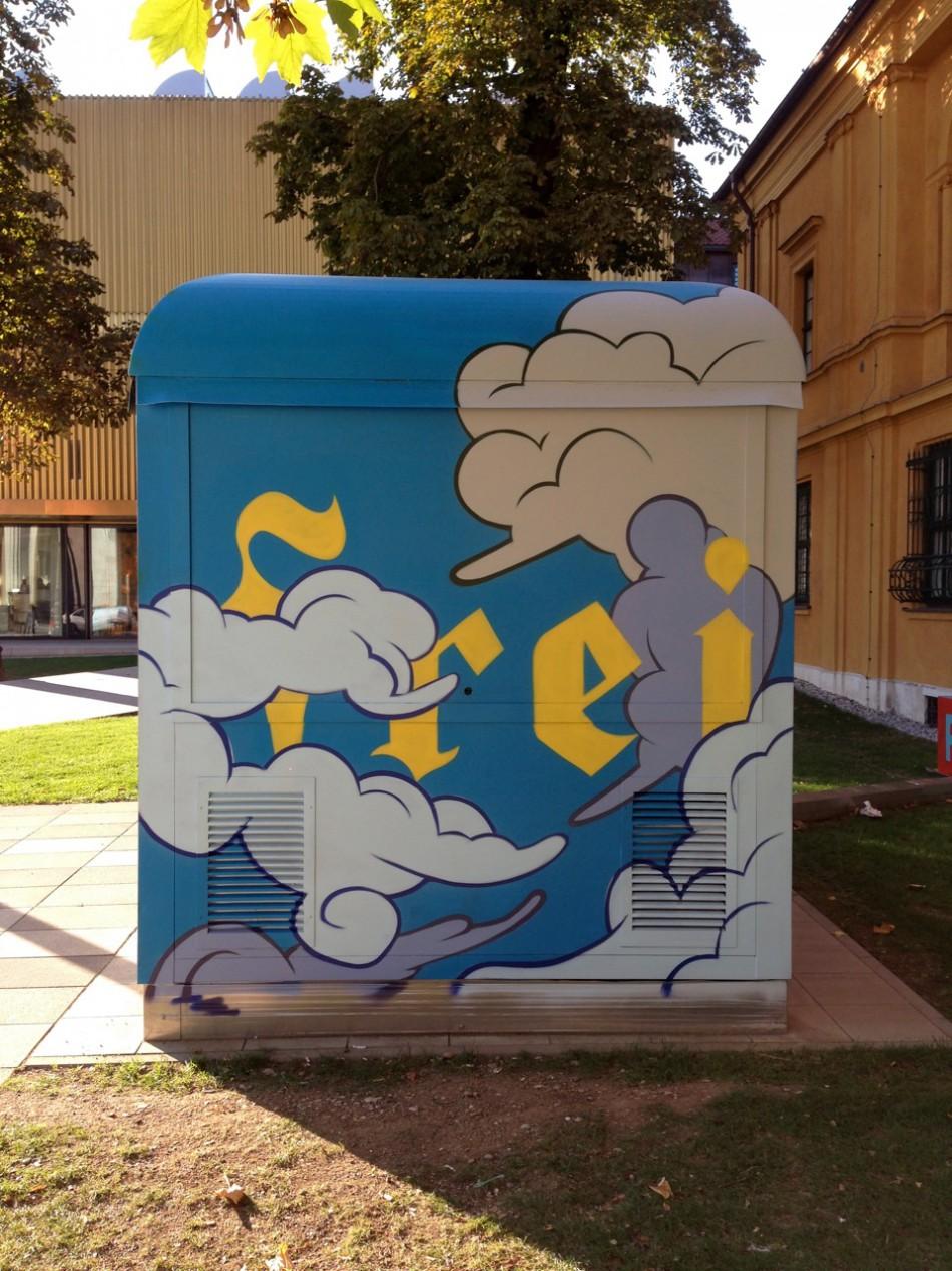 018-950x1267 in EIS, EISBABY am Lenbachhaus, München