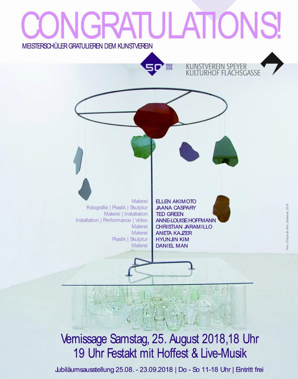 Speyer-Kopie-1-950x1207 in Congratulations - Meisterschüler gratulieren dem Kunstverein