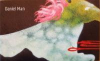 Spruethmagers Mono Dm Klein-2 in BIBLIOGRAPHY